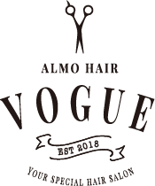静岡の美容院 ALMO HAIR RESORT